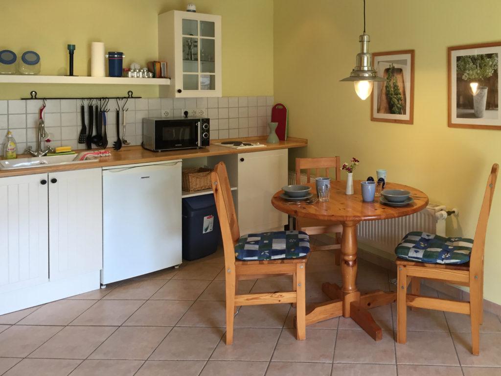 Küche3